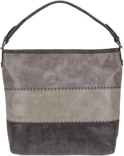 Gabor Turin Hobo väska väska väska axelväska 7656
