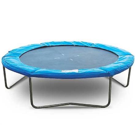 10 ft trampolin