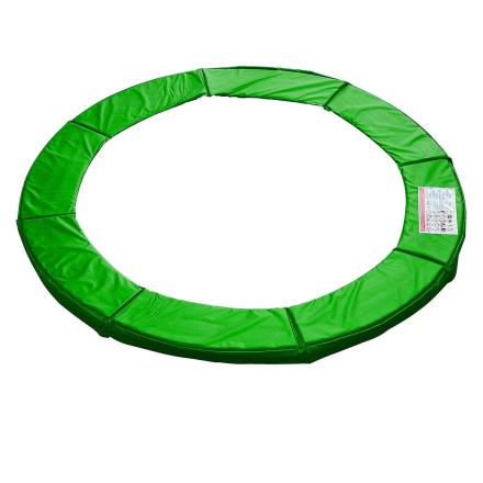 Howleys Grøn 12ft udskiftning trampolin Surround Pad