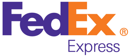 SLIQHAQ SELECTED Fedex Express Europe