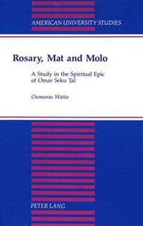 Rosary, Mat and Molo