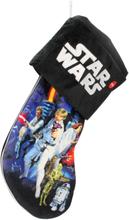 Star Wars - Christmas Stocking Rebels