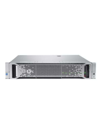 ProLiant DL380 Gen9 Entry - Xeon E5-2609
