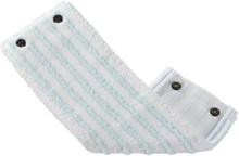 Wiper Cover Combi Micro Duo
