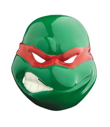 Raphael TMNT Teenage Mutant Ninja Turtles superhelte drenge mænd ko... - Fruugo