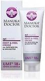 Manuka Doctor Manuka läkare - Manuka läkare fot &