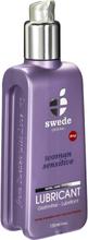 Swede Original: Woman Sensitive Glidmedel, 120 ml