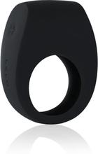 LELO: Tor 2, svart