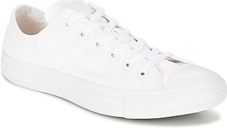 Converse Sneakers ALL STAR CORE OX Converse