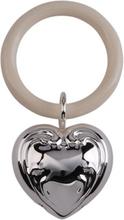 Dacapo Silver - Skallra Hjärta