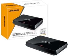 ExtremeCap U3 - CV710