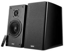 Studio R2000DB - högtalare - trådlös