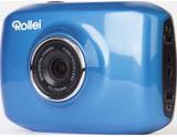 Youngstar - videokamera - flashkort