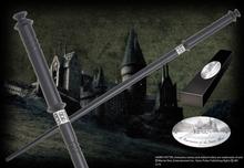 Harry Potter Wand - Yaxley