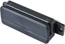 PA-MCR-4000 Magnetic card reader