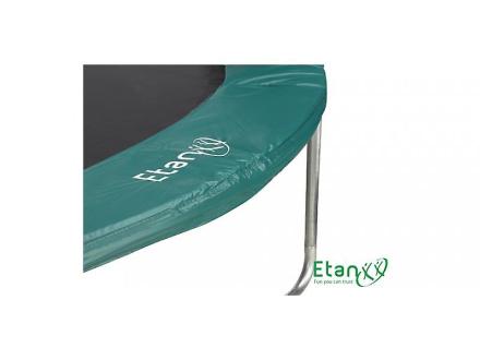 ETAN grundlæggende sikkerhed pad 300/305 grøn