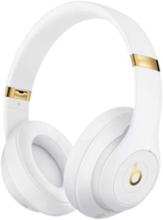 Beats Studio3 Wireless - White - Vit