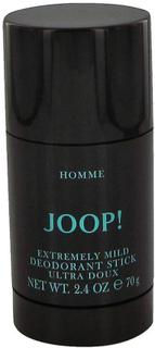 Joop! Joop! Joop Homme Deodorant Stick 75ml ekstremt Mild