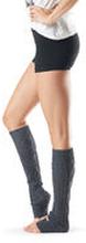 ToeSox Knee High -säärystimet (2 väriä)