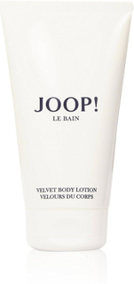 Joop! Joop! Joop! Le Bain bodylotion 150ml