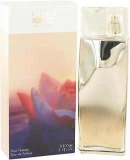 Kenzo L'Eau Kenzo intensiv Pour Femme Eau de Parfum 100ml EDP Spray