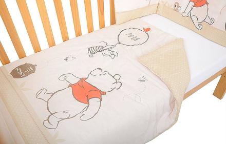 East Coast Plys to stykke sengetøj sæt - Fruugo