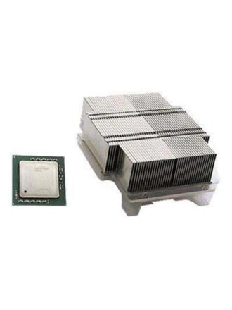 Intel Xeon processor Prosessor - 2.8 GHz - Intel 604 -