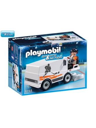 - Sports & Action - Ice Resurfacer - 6193 - Proshop