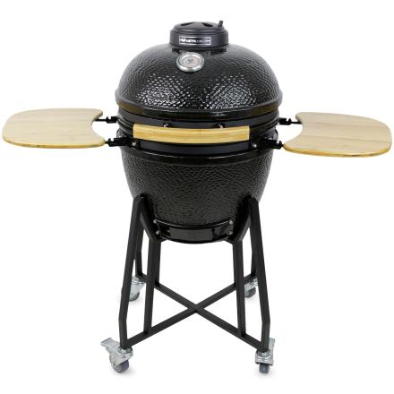 Kamado grill - Ø48cm