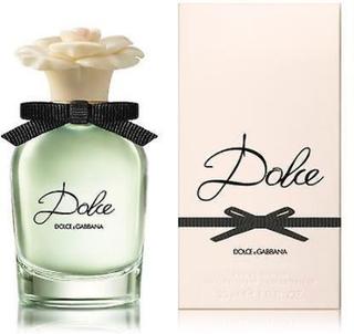 Dolce & Gabbana Dolce & Gabbana Dolce Eau de Parfum 30ml EDP Spray
