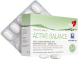 RFSU Active Balance Intimvård Transparent