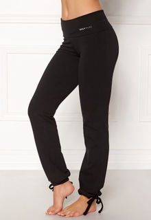ONLY PLAY Play Fold Jazz Pants Black XS