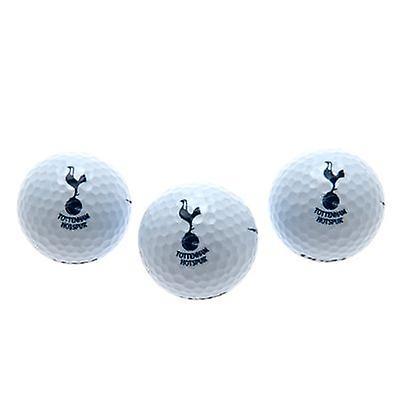 Tottenham Hotspur golfballer