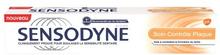 Sensodyne Plaque Control Care Toothpaste 75 ml