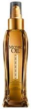 Mythic Oil 100ml