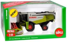 Claas Lexion 600 combine harvester 1991 1: 50