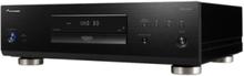 UDP-LX800 - Blu-ray disc player