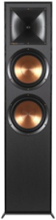 Reference Series R-820F (1 Speaker)