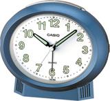 CASIO ALARM CLOCKS TQ-266-2E