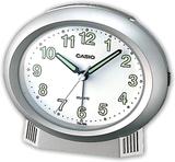 CASIO ALARM CLOCKS TQ-266-8E