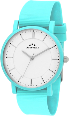CHRONOSTAR By SECTOR NEW COLLECTION R3751265503