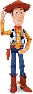 Docka Toy Story - Woody (37cm)