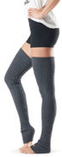 ToeSox Thigh High -säärystimet (3 väriä)