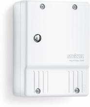 Steinel Fotoelektriske Belysningskontrollere NightMatic 3000 Hvid