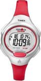 TIMEX T5K741