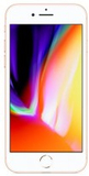 Apple iPhone 8 256GB guld