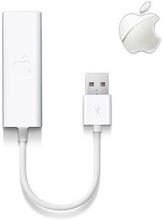 Apple USB Ethernet Adapter - Fra Apple