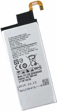 Ersättningsbatteri Galaxy S6 edge