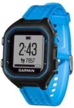 Forerunner 25 - GPS-klocka