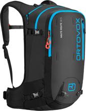Ortovox Haute Route 30 S Backpack black anthracite 2019 Skidryggsäckar